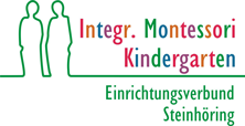 Integr. Montessori Kindergarten
